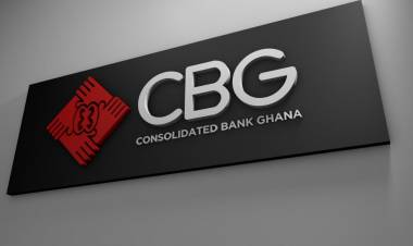 Customers of defunct financial institutions paid - CBG