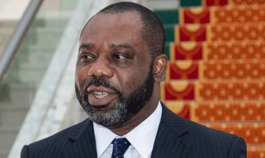 Fact-check: Education Minister on teacher status in Ghana misleading