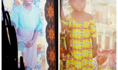 Yendi: Residents Fight Hospital Over Death of Fourteen Year Old Girl