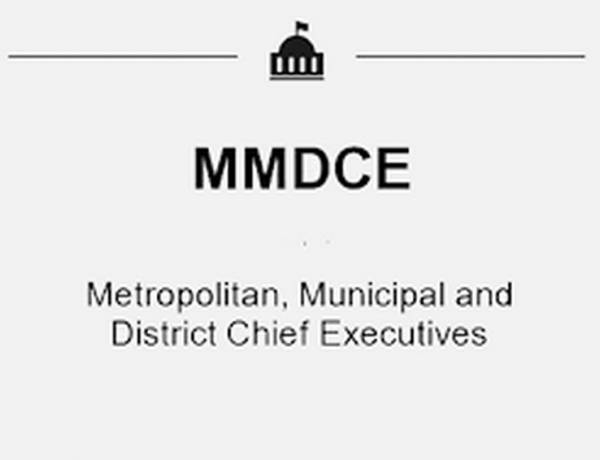MMDCEs 2021: See all nominees including those supporters want changed