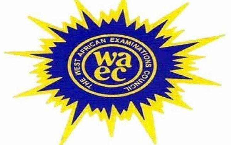 Our Marking Scheme would not be compromised – WAEC