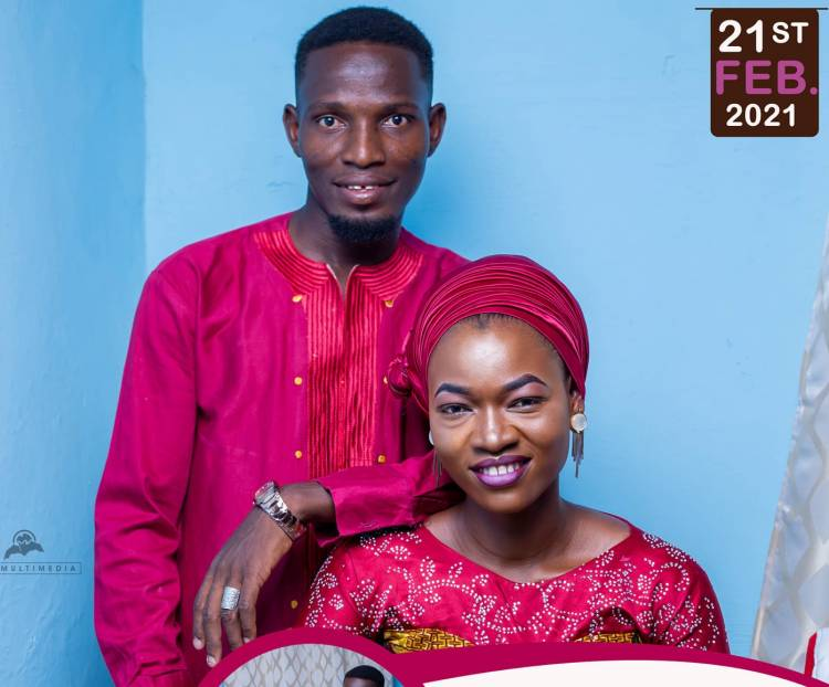 Tamale in shock as groom meets his untimely death 4-days to his wedding