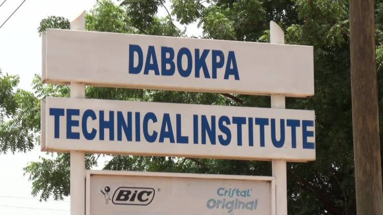 Re: Headmistress of Dabokpa Institute Deny Students Admission