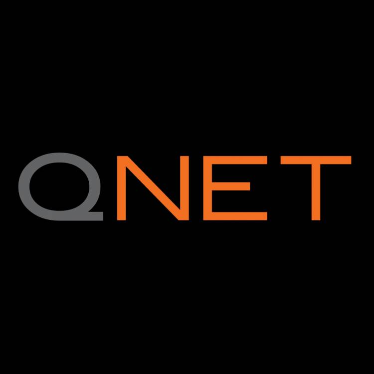 GIS picks 76 suspects involved in QNET fraud